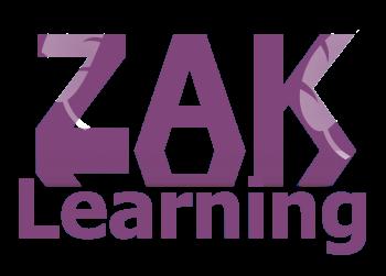 zak_learning_logo_1